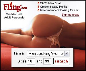 Meet for sex no sign up