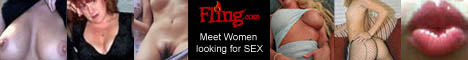 Meet women looking for sex