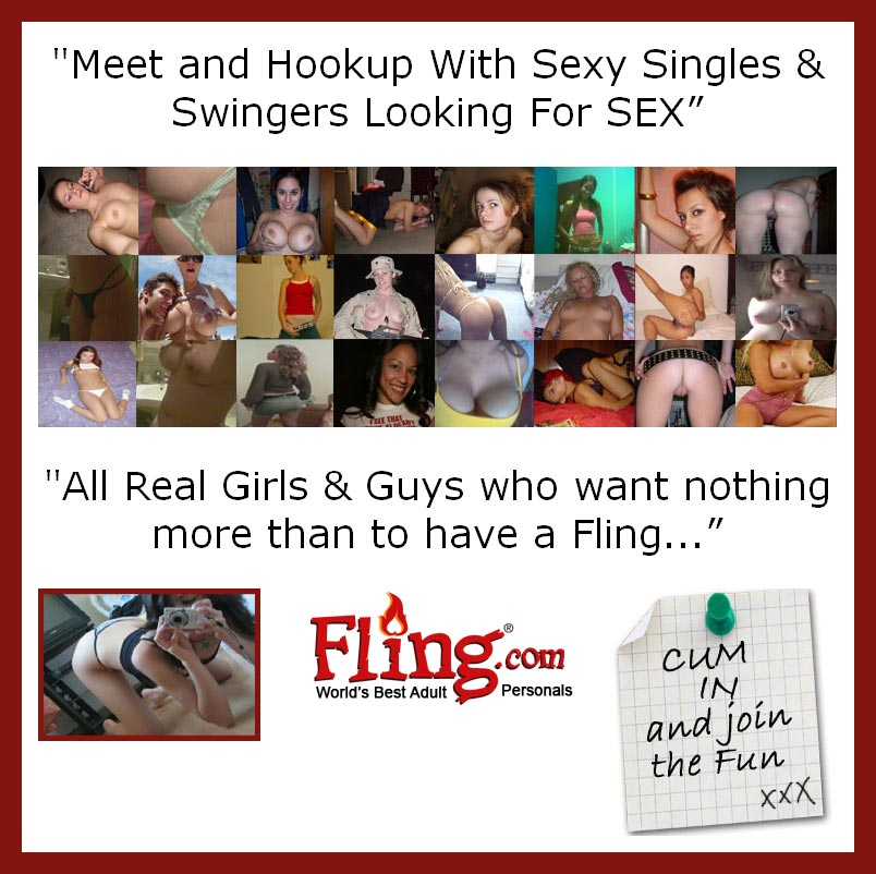 casual fling aussie hook up sites