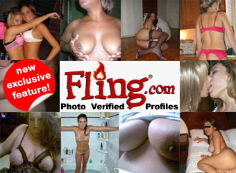 Fling Adult Personals on fling.com